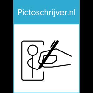 Pictoschrijver