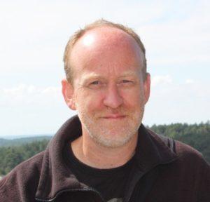 Harry Gijsman